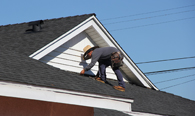 Roof Repair in Knoxville TN Roofing Repair in Knoxville STATE%