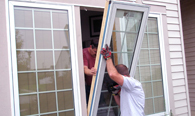 Window Replacement Services in Knoxville TN Window Replacement in Knoxville STATE% Replace Window in Knoxville TN
