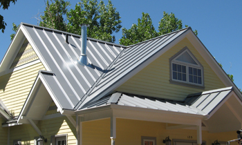 Lovely Metal Roofing In Knoxville TN Metal Roofing Services In In Knoxville TN  Roofing In In Knoxville