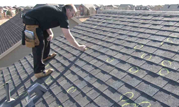 Roof Inspection in Knoxville TN Roof Inspection Services in  in Knoxville TN Roof Services in  in Knoxville TN Roofing in  in Knoxville TN