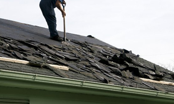 Roof Replacement in Knoxville TN Roof Replacement Services in Knoxville TN Roof Replacement Services in TN Knoxville Roof Replacement in TN Knoxville Quality Roof Replacement in Knoxville TN Quality Roof Replacement in TN Knoxville Cheap Roof Replacement in Knoxville TN Cheap Roof Replacement in TN Knoxville Professional Roof Replacement in Knoxville TN Professional Roof Replacement in TN Knoxville Replace the roof in Knoxville TN Replace the roof in TN Knoxville Cheap Roof Replacement in Knoxville TN Quality Roof Replacement in Knoxville TN Estimates on Roof Replacement in Knoxville TN Estimates on Roof Replacements in Knoxville TN Free Estimates on Roof Replacement in Knoxville TN Free Estimates on Roofing in Knoxville TN Free Estimates on Roofing Services in TN Knoxville
