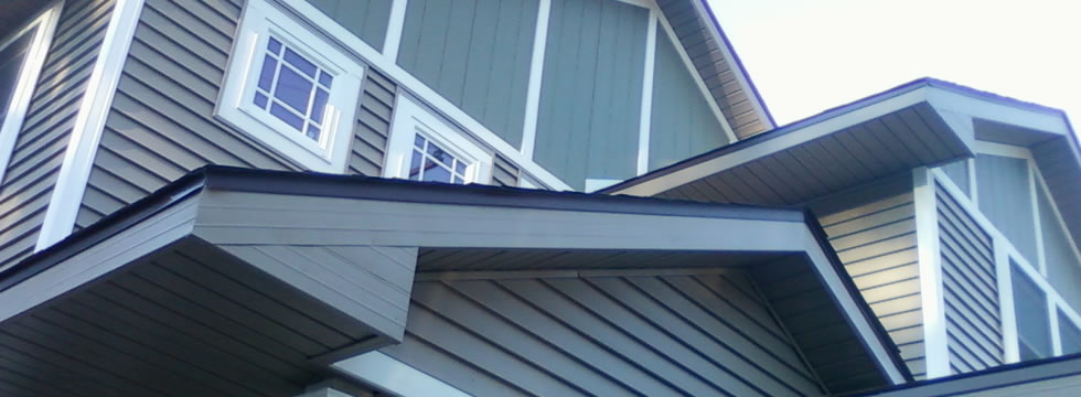Vinyl Siding Knoxville Roof Repair Knoxville Next